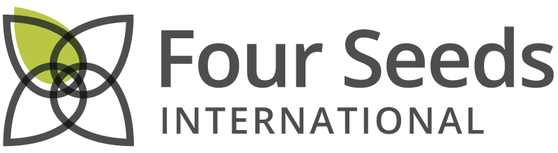 Four Seeds International